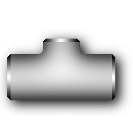 T-idom EN10253-2 21,3x2,0 Typ A P235GHTC1