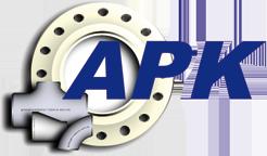 APK Webshop